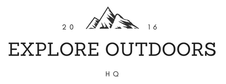 Explore Outdoors HQ